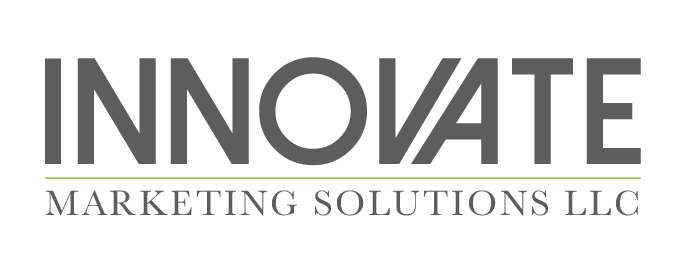 Innovate Marketing Solutions