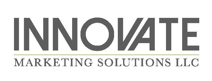 Innovate Marketing Solutions